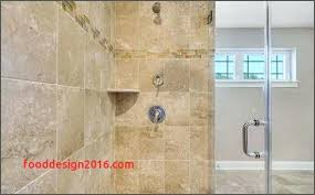 wall covering for bathrooms bathtub shower wall panels awesome beautiful bathroom wall covering glass wall covering for bathrooms