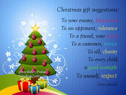 Inspirational Christmas Quotes Adorable Christmas Quotes And Sayings Inspirational Merry Christmas And