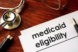 Cms Issues New Guidance On Medicaid Demonstrations As Work