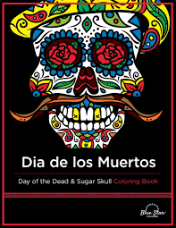 Sugar Skull Bathroom Decor Dia De Los Muertos Bathroom Decor Free Image