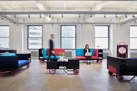 design for less furniture. design for less furniture