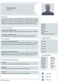 Advanced Resume Advanced Resume Rome Fontanacountryinn Com