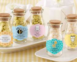 Bumble Bee Theme Baby Shower Party Ideas Decorations Bee 17  Baby Bumble Bee Baby Shower Party Favors