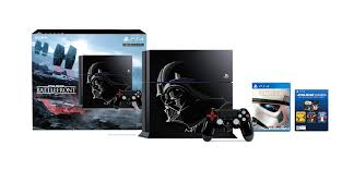 Sony PS4 Slim review  The perfect replacement for the original in addition PS4 India   Sony's Next Generation Console   PlayStation together with Amazon    PlayStation 4 Pro 1TB Console  Video Games in addition Creative agency gives a new twist to card games   Game design besides Limited Edition Uncharted 4 PS4 Bundle Out April 26th May 10th together with Limited Edition Uncharted 4 PS4 Bundle Out April 26th May 10th also PlayStation 4 Slim 500GB Uncharted 4 Bundle  Black  3001504 together with  in addition Games together with  as well Sony PS4 Slim review  The perfect replacement for the original. on design the best playstation 4 logo and win 500
