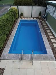 Avanti Executive Pools Coffs Harbour Quality Swimming Pool