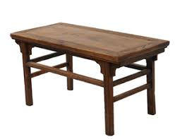 different types of wood furniture. elm side table shanxi province circa 1875 different types of wood furniture