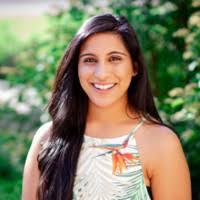 Samantha Jain - Healthcare Analyst - Huron | LinkedIn