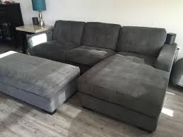 gray couch with chaise.  Couch Good Gray Couch With Chaise 91 On Living Room Sofa Inspiration With  To