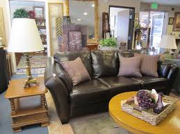 Best Marshalls Home Goods Furniture 20 For Home Decoration Ideas with Marshalls Home Goods Furniture
