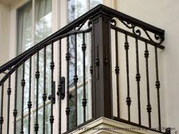 Balcony Fence indian balcony railings looks and their types balcony is a space 3954 by xevi.us