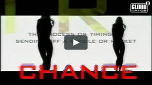 Barthezz - On The Move (Zax Dj V.Pitchback Bootleg) on Vimeo