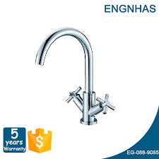 double outlet tap double outlet tap suppliers and manufacturers double outlet tap double outlet tap suppliers and manufacturers at alibaba com