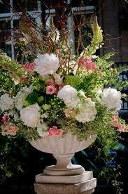 large flower arrangements large flower arrangements32