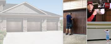 Lubrication Maintenance | Garage Door Repair American Fork, UT