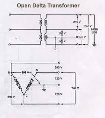 buck boost transformer wiring buck wiring diagram, schematic Ge Buck Boost Transformer Wiring Diagram wiring up a transformer as well bike generator to 220v converter circuit as well t57259 additionally Single Phase Transformer Wiring Diagram