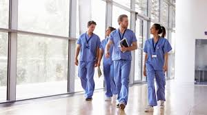 Your new company is a leading insurance firm based in the city of london (working from home for now.) they are a large, corporate firm with a supportive and high performing team. All You Need To Know About Nursing In Canada Moving2canada
