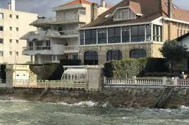 maison à vendre l entre deux mers gironde