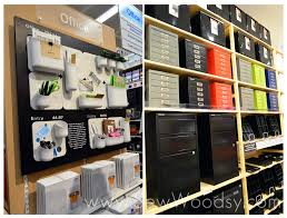 office supply storage ideas. Supplies Organization Related Keywords Suggestions Office Supply Storage Ideas S