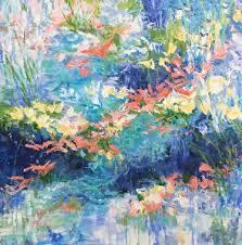 Carolyn Blaylock Fine Art