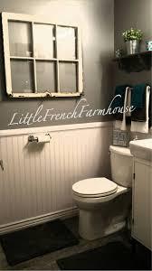 Half Bathroom Decor Ideas Cool Inspiration Ideas