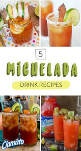 92 best images about Antojitos Mexicanos on Pinterest