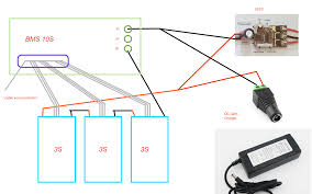 balance wiring problem 9s esk8 electronics electric bms schema eng png1680x1050 427 kb