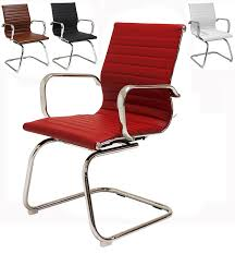 office furniture guest chairs. Magnificent Office Furniture Guest Chairs With For Your Business Free Ship Modern B