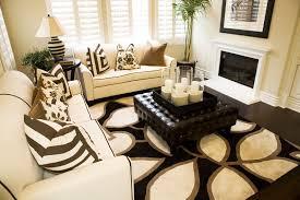 40 Living Room Carpet Designs Decorating Ideas Design Trends Magnificent Living Room Carpets Rugs