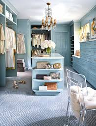 walk in closet ideas. Master Bedroom Ideas Walk In Closet 10 For Your