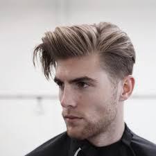 15 Great Moderne Kapsels Halflang 2018 Kapsels Halflang Haar