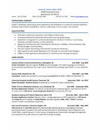 Accounts Payable Resume Summary 11 Accounts Payable Resume Summary Zm Sample Resumes Zm Sample