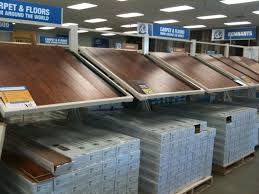 the floor trader 32 photos 36 reviews flooring 3037 sisk rd modesto ca phone number yelp