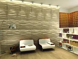 back to tips decorative wall paneling ideas