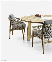 dining chair modern danish dining room chairs best of ebay danish dining chairs table