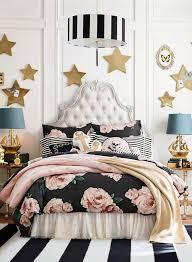 dream teen girl s bedroom feminine tween bedroom ideas