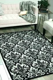 black and white striped rug 3x5 black and white rug black white area rugs black white black and white striped rug 3x5