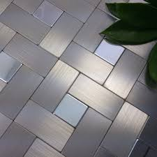 14 tile stickers bunnings ideas tile stickers ideas tile stickers bunnings  high quality bathroom mirror wall
