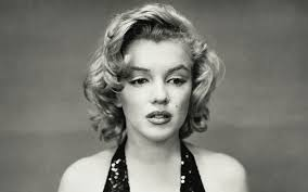 Marilyn Monroe Wallpaper For Bedroom Marilyn Monroe Wallpapers Wallpaper Cave