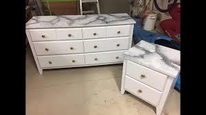 white bedroom sets full. Top 56 Superb Cheap Dresser Sets Buy Bedroom Furniture Full Size 6 Drawer Design White L