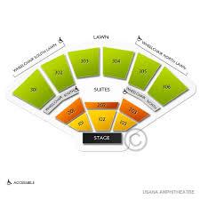 Black Crowes West Valley City Tickets 9 1 2020 Vivid Seats
