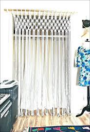 bohemian curtain panels bohemian curtain bohemian shower curtain bohemian curtains c grey boutique utopia shower curtain bohemian curtain
