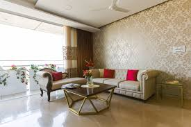 gorgeous homes interior design. design focus | a gorgeous paris-style home in mumbai homes interior