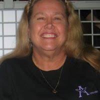 Sue Gilliam Phone Number, Address, Public Records | Radaris