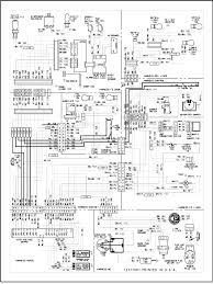 Thermocouple Wire Diagram