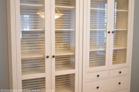 well diy glass cabinet doors 20 with additional small bathroom ideas with diy glass cabinet doors