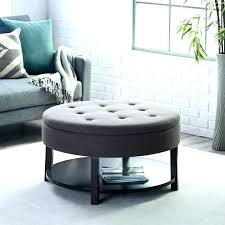 oversized ottoman coffee table large round ottoman coffee table small ottoman coffee table oversized ottoman coffee
