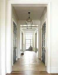 hallway door white hallway with gray doors hallway closet door ideas