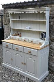 shabby chic furniture nyc. shabby chic welsh dresser by beanocartoonist via flickr furniture nyc n
