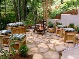 Backyards Winsome Beautiful Backyard Garden Backyard Images Backyard Videos