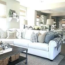 modern home interior furniture living. Modern Farmhouse Living Room Furniture Home Interior Designs Ideas